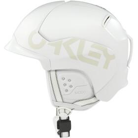 Oakley MOD5 Factory Pilot Laskettelukypärä, matte white